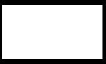 CIS-Logo weiss 150 px