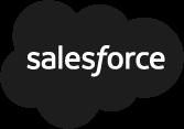 scsum-partner-salesforce-black
